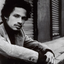 Eagle-Eye Cherry - Save Tonight Album Art