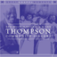 Rev. Milton Brunson & The Thompson Community Singers YouTube