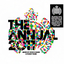 Ministry of Sound: The Annual 2011