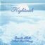 Nightwish - Over the Hills And Far Away (EP)