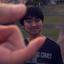 Avatar for RUELL_Sung
