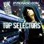 Top Selectors