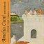 Kedarika - Nada Yoga (Volume 1)