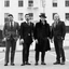 Rival Sons YouTube