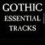 Gothic Essential Tracks