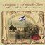Jerusalém - A Cidade Santa - 28 Famosas Canções de Israel
