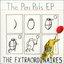 The Pen Pals EP