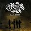 The Rasmus - Sail Away