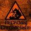 Chronoclasm (EP)