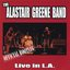 Official Bootleg: Live In L.A.