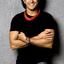 Farhan Akhtar YouTube