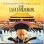 The Last Emperor Original Soundtrack