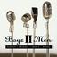 Boyz II Men - Nathan, Michael, Shawn, Wanya
