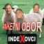 Indexovo pozoriste YouTube