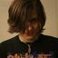Avatar for MrVarkki
