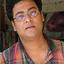 Indranil Sen YouTube