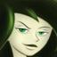 Avatar for CJS52564