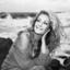 Wendy Matthews YouTube