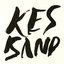 Kes Band