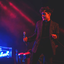 Neon Indian YouTube