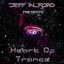 Heart Of Trance by Jeff Alford