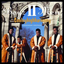 Boyz II Men - Cooleyhighharmony - Expanded Edition