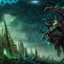 Avatar for MetalcoreDeluxe