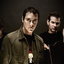 Breaking Benjamin YouTube