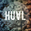 Avatar for King_Hual