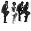Gladys Knight & The Pips YouTube