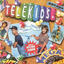 Telekids YouTube