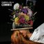 Fabriclive 44: Commix