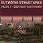 Futronik Structures Volume 1