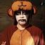 Avatar for masao_fujii