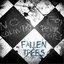 Fallen Trees 'Promo'