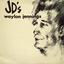 JD's lyrics