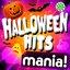 Halloween Hits Mania - Plus Special Ghoulish DJ Mix and Bonus Spooky Ringtones