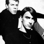 The Style Council YouTube