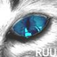 Avatar for Ruuku