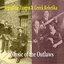 Argentine tangos & Greek Rebetika / Music of Outlaws / Recordings 1924 -1944