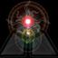 Avatar for Greatcancer666