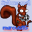 Avatar for marcus85nrw
