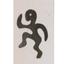 Avatar für hironovuu
