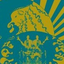 Avatar for Tigerboyce