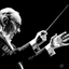 Ennio Morricone YouTube