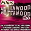 Hollywood Film Vol.3