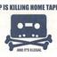 Avatar for Tape2Tape
