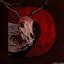 Avatar de MorryPenguin