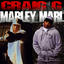 Craig G & Marley Marl YouTube