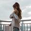 Darmowe mp3 do ściągnięcia - Ariana Grande Tytuł -   Focus.mp3